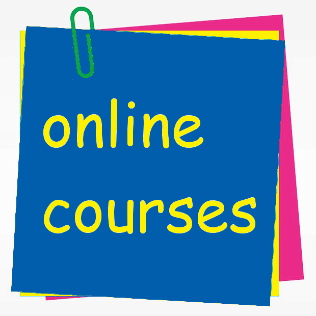 online writing courses australia If your dream is to write, our online creative writing courses and face-to-face sydney classes will get you doing it we cater for all levels of ability.