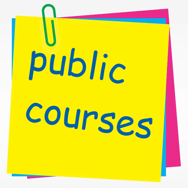 Writing courses tafe perth