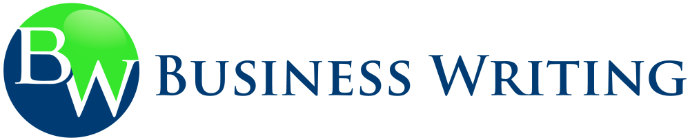 http://businesswriting.com.au/ Retina Logo