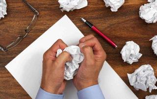 Writing Executive Summary